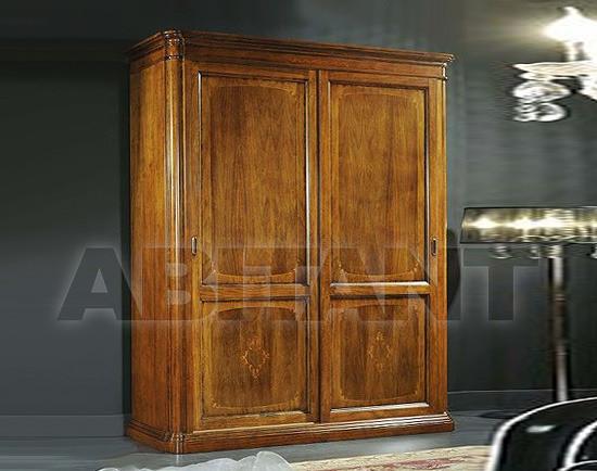 Купить Шкаф гардеробный Villa Mobili Palladio pa112