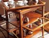 Стол сервировочный Pacini & Cappellini Classico 3310 Классический / Исторический / Английский