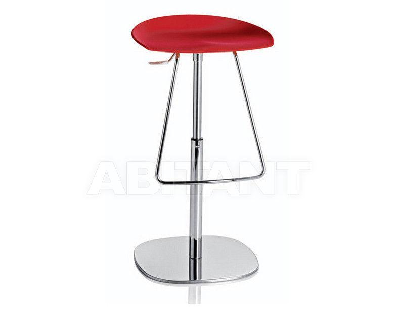 Купить Барный стул ROBIN Alma Design May 2011 ROBIN 4511IL