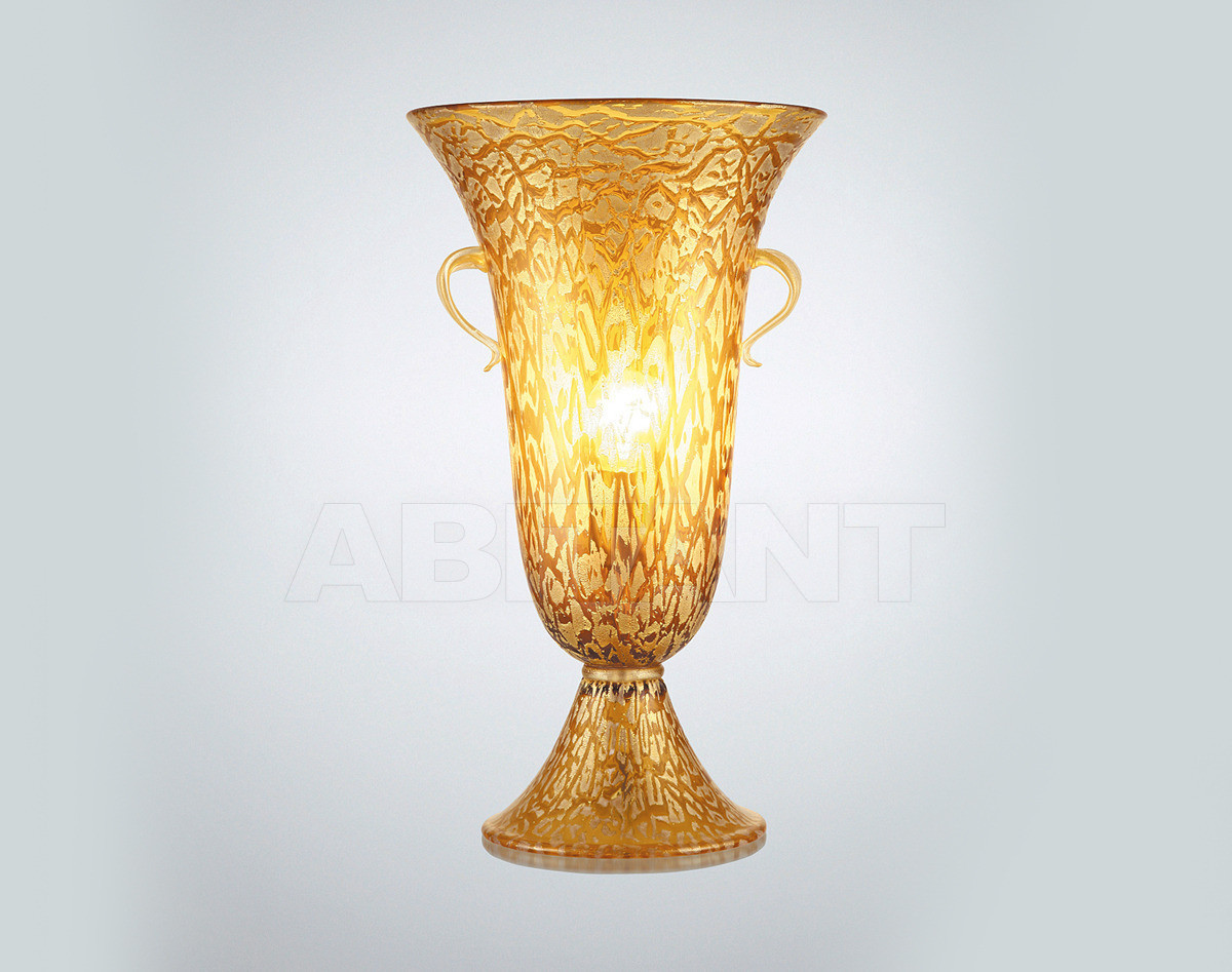 Купить Лампа настольная La Murrina Classico ISOTTA P