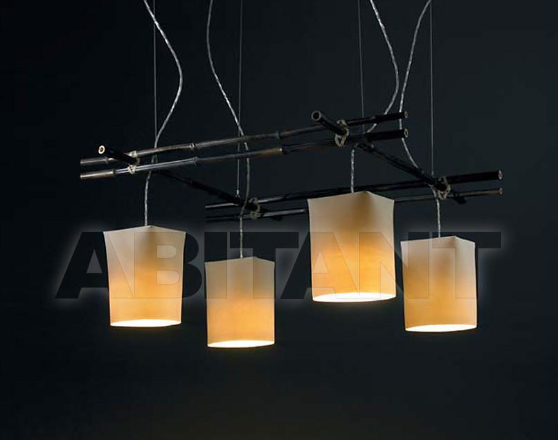 Купить Светильник Antonangeli Indoor cartocci C4