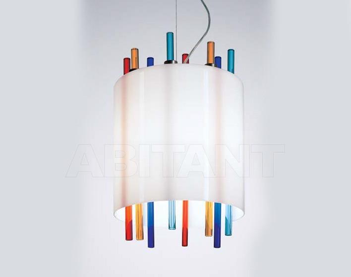Купить Светильник La Murrina Disegno LOLLIPOP S