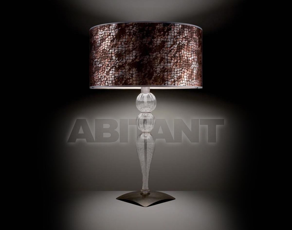 Купить Лампа настольная La Murrina Classico NEW LOOK L