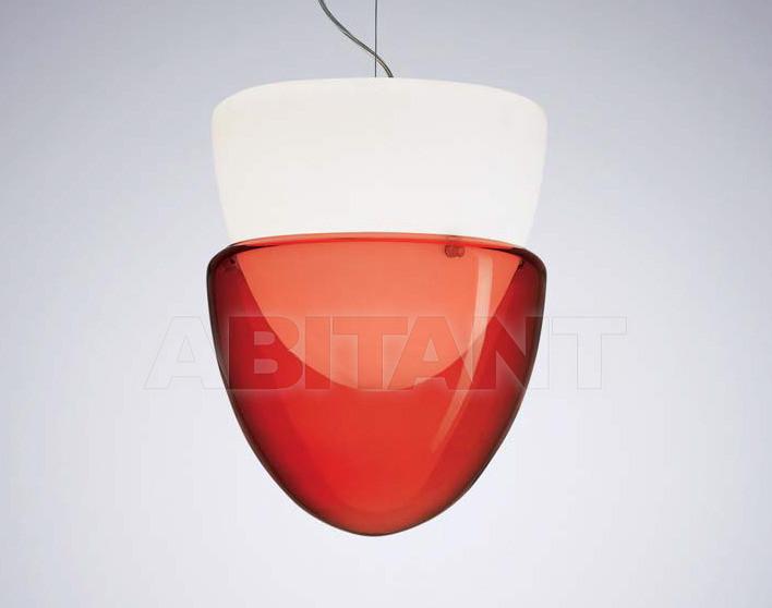 Купить Светильник La Murrina Disegno PHOENIX S