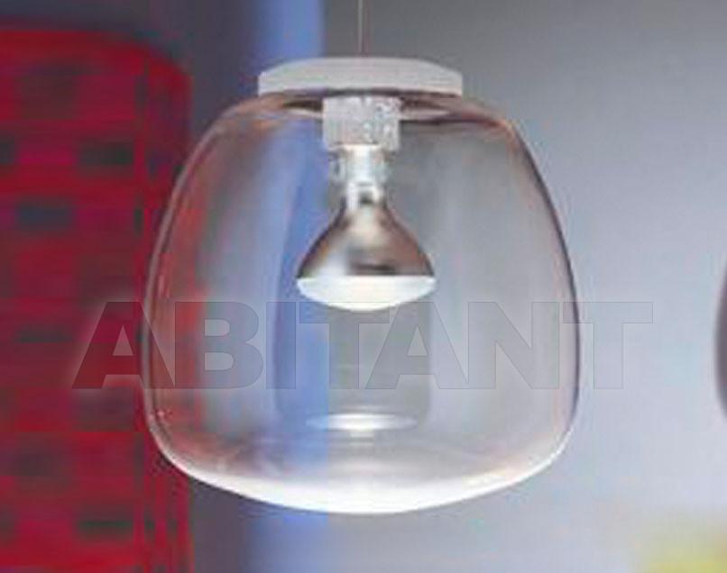 Купить Светильник Leucos 2011 0170001100000