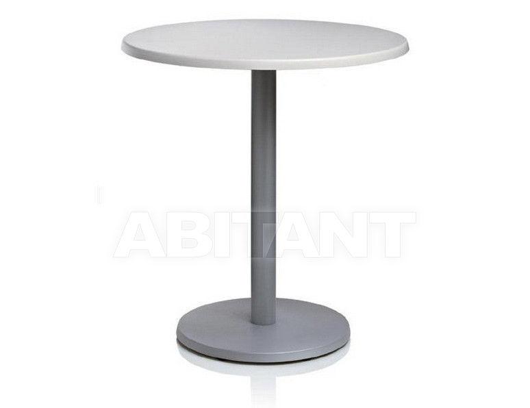 Купить Столик кофейный ALGHI Alma Design May 2011 ALGHI 3563