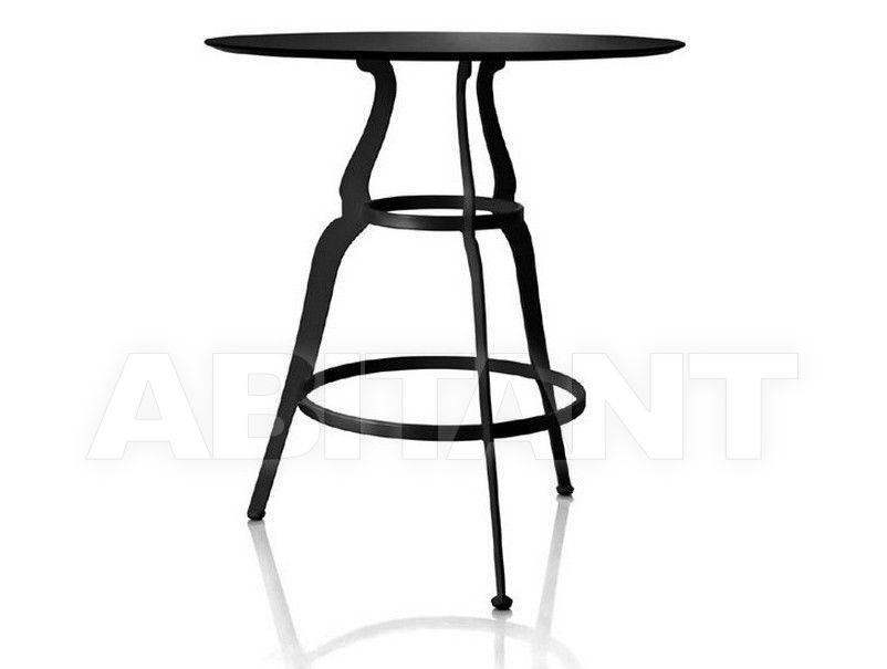 Купить Столик кофейный BISTRO' Alma Design May 2011 bistro' 3070
