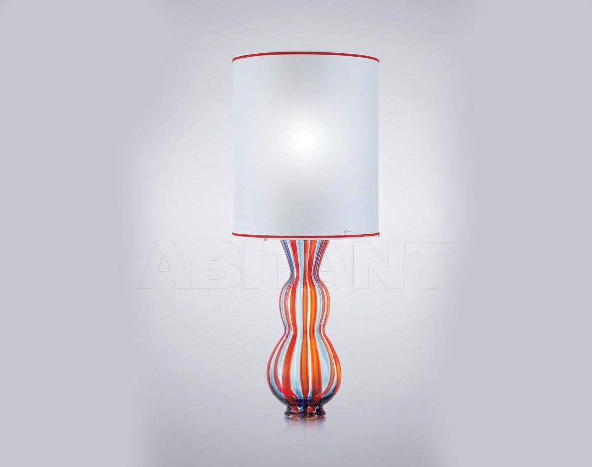 Купить Лампа настольная La Murrina Classico PRINCESS L TESO