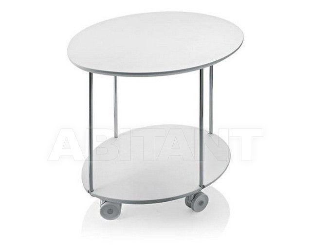 Купить Стол сервировочный Alma Design May 2011 clyde 3062