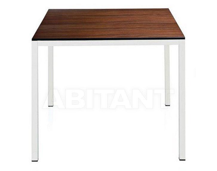 Купить Столик кофейный CHARLIE Alma Design May 2011 charlie 30208080