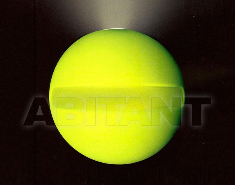 Купить Светильник настенный Leucos 2011 0105058014902