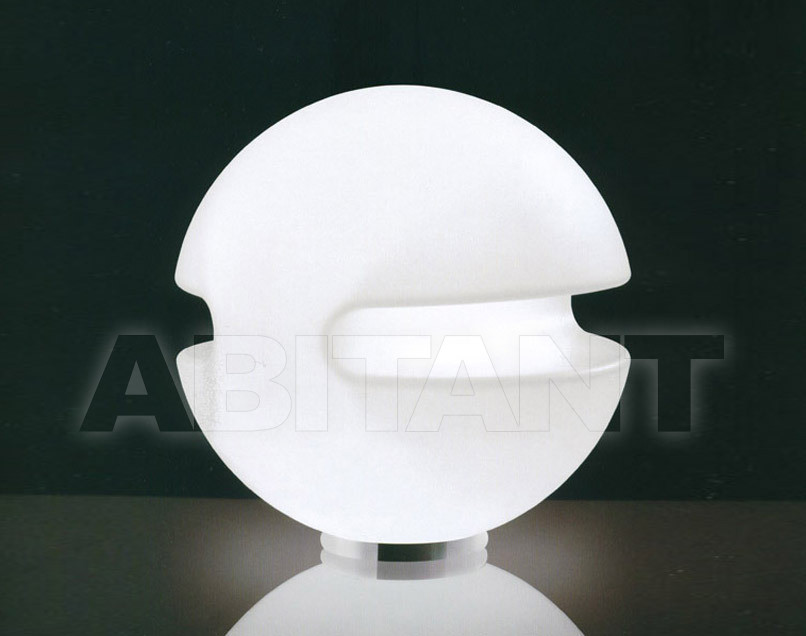 Купить Лампа настольная Leucos 2011 0106058013602