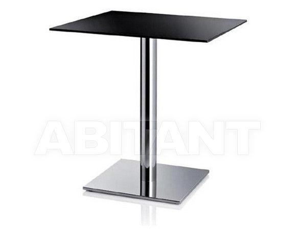 Купить Столик кофейный PRISCILLA Alma Design May 2011 PRISCILLA 3051