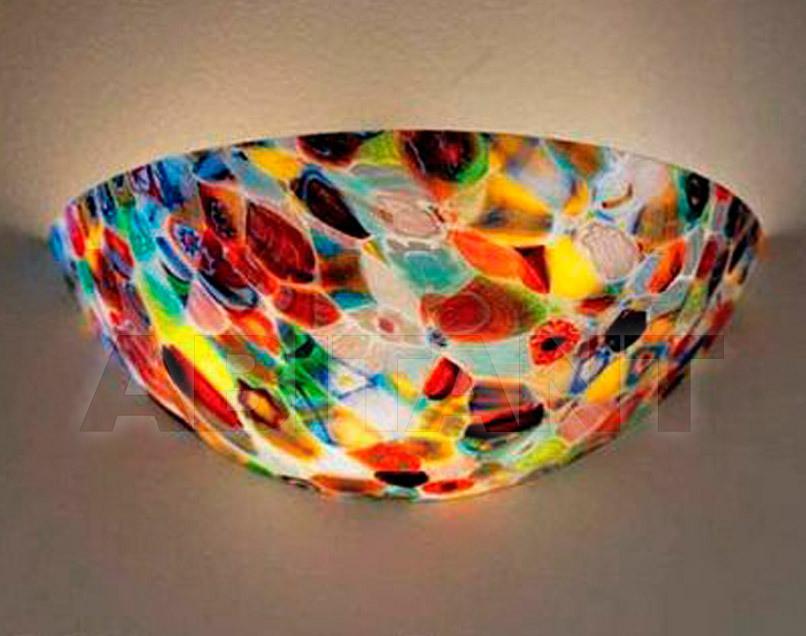 Купить Светильник настенный Leucos 2011 0105004373105
