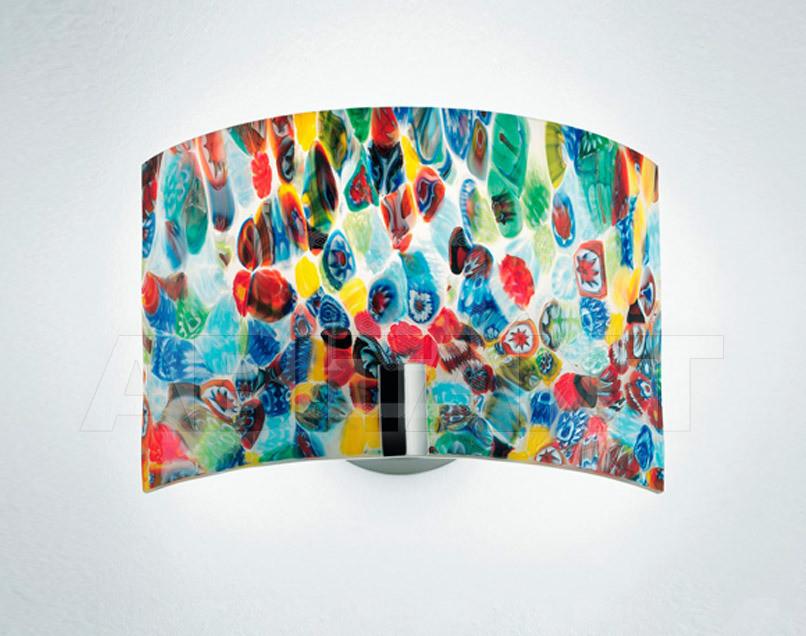 Купить Светильник настенный Leucos 2011 0105003373102
