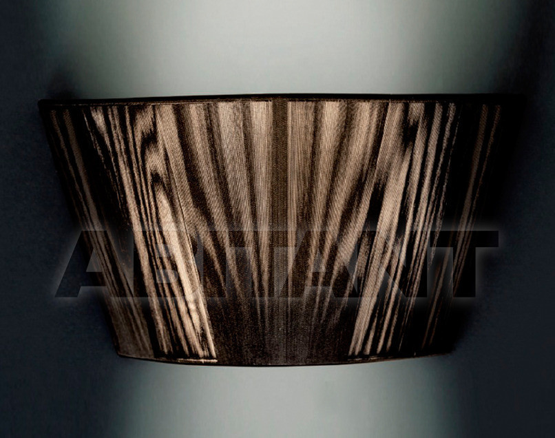 Купить Бра Leucos 2011 0105052053801