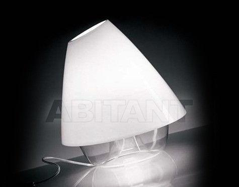 Купить Лампа настольная La Murrina Disegno TOCADA P