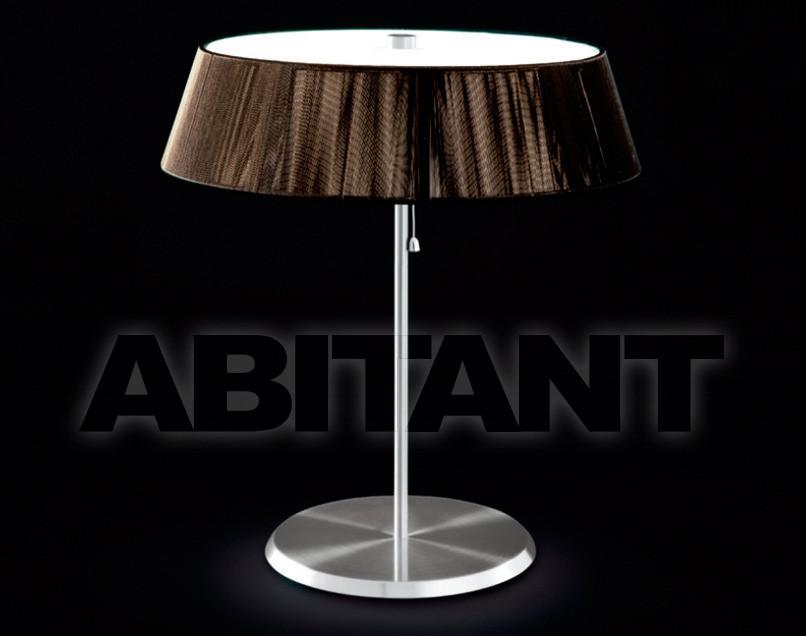 Купить Лампа настольная Leucos 2011 0106052053801