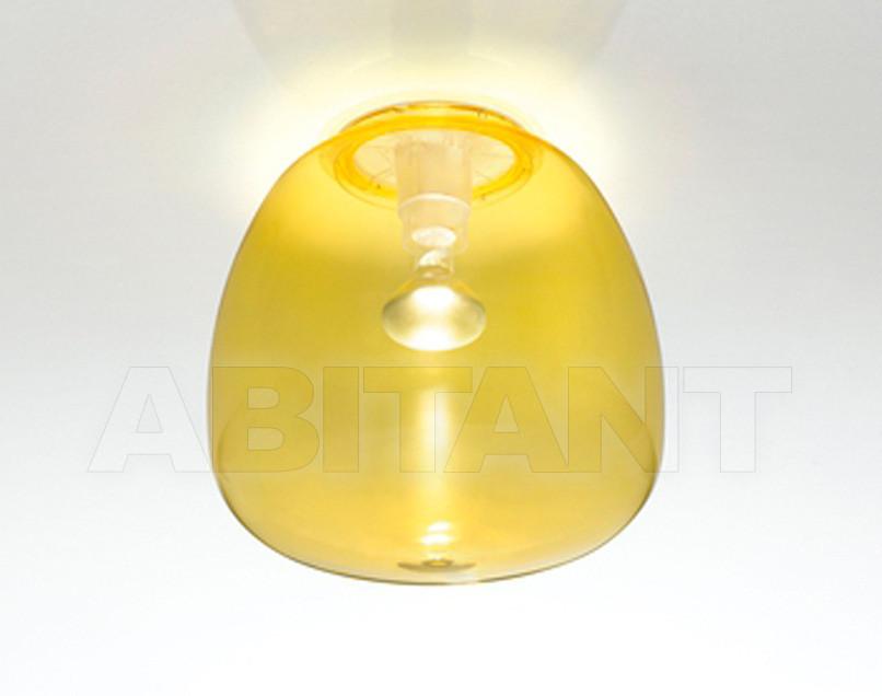 Купить Светильник Leucos 2011 0102039344002