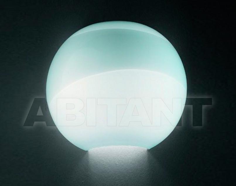Купить Светильник настенный Leucos 2011 0105017373901