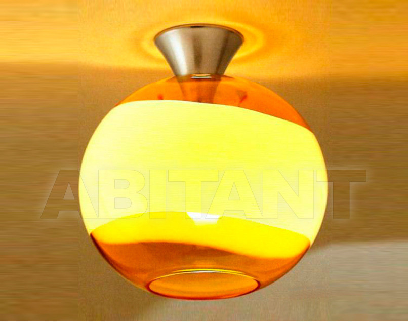 Купить Светильник Leucos 2011 0102080333902