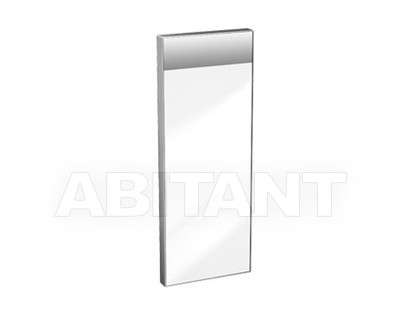 Купить Зеркало Cubic Jado Think N1225UC