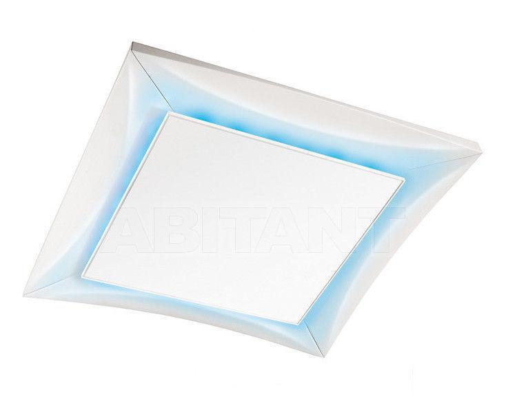 Купить Встраиваемый светильник FIR Bathroom & Kitchen LCPD10A0000