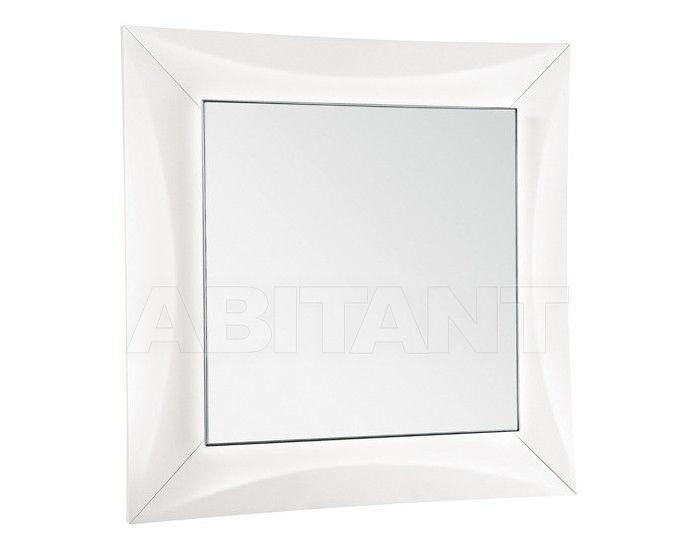 Купить Зеркало настенное FIR Bathroom & Kitchen SPUN51A0000