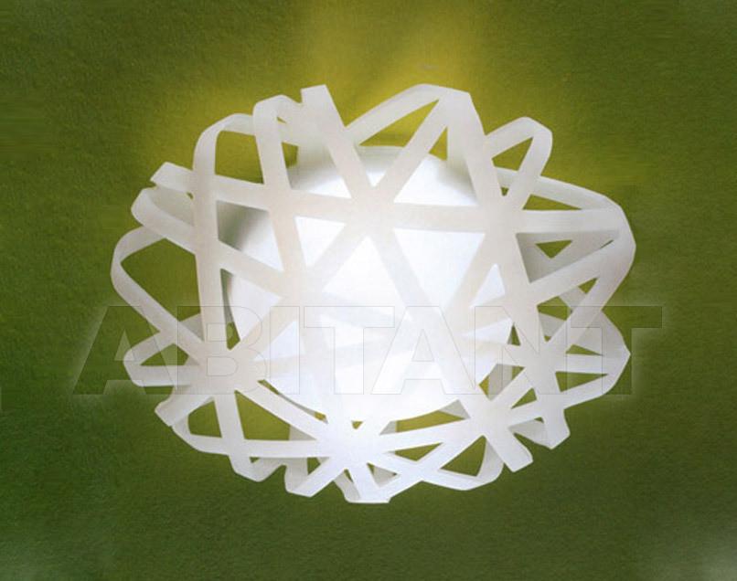 Купить Светильник настенный Leucos 2011 0104049364701