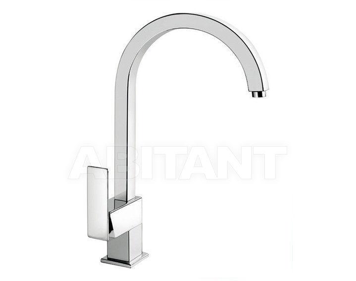 Купить Смеситель для раковины FIR Bathroom & Kitchen 85751521000