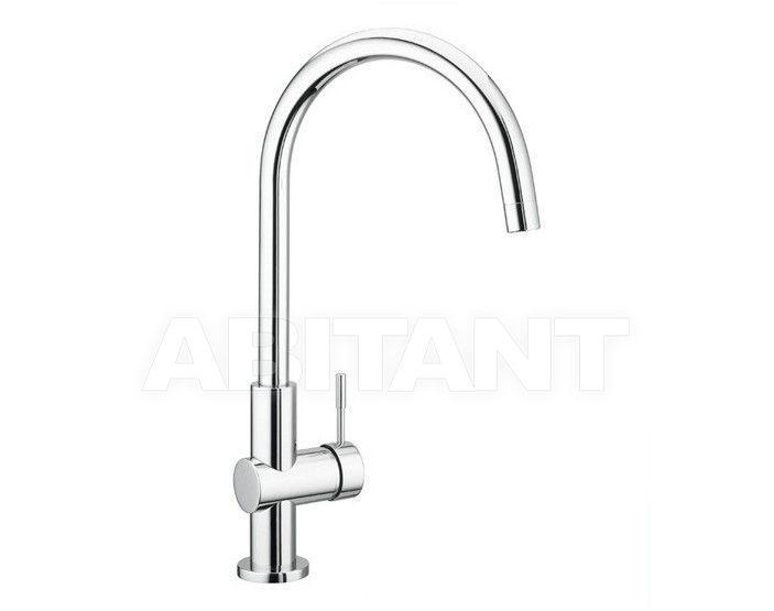 Купить Смеситель для раковины FIR Bathroom & Kitchen 80751321000