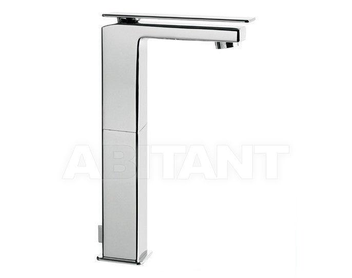 Купить Смеситель для раковины FIR Bathroom & Kitchen 85146651000