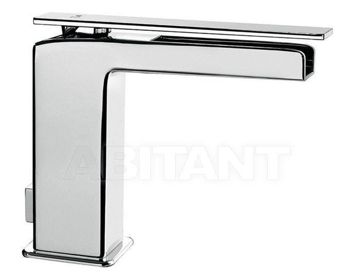 Купить Смеситель для раковины FIR Bathroom & Kitchen 85148051000