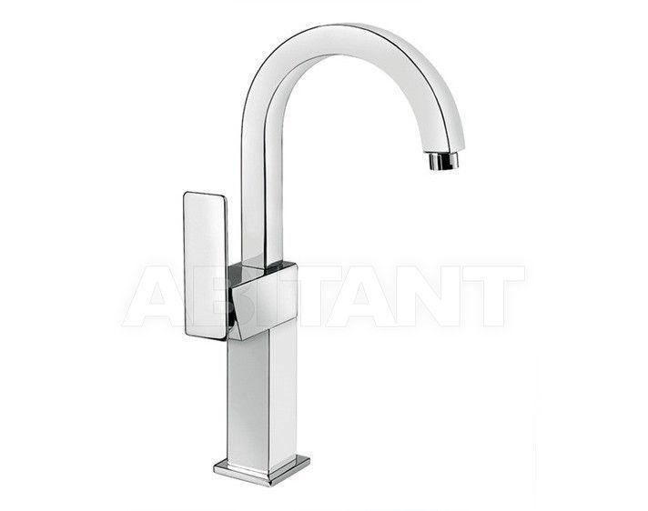 Купить Смеситель для раковины FIR Bathroom & Kitchen 85147651000