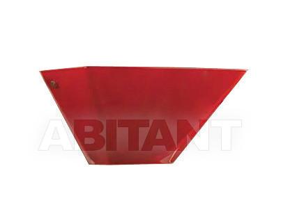 Купить Светильник настенный Artigiana Lampadari Modern 2485/APP