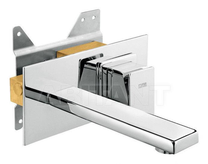 Купить Смеситель для раковины FIR Bathroom & Kitchen 85464021000