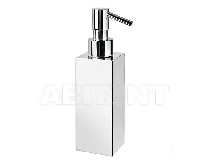 Купить Дозатор для мыла FIR Bathroom & Kitchen ABPL01D1000