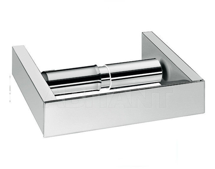 Купить Держатель для туалетной бумаги FIR Bathroom & Kitchen ABPL10A