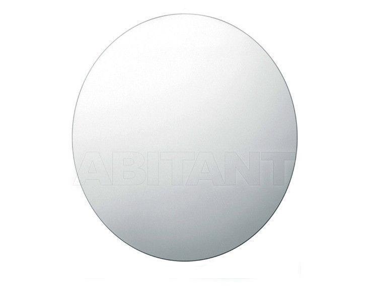 Купить Зеркало FIR Bathroom & Kitchen SPUN42A0000