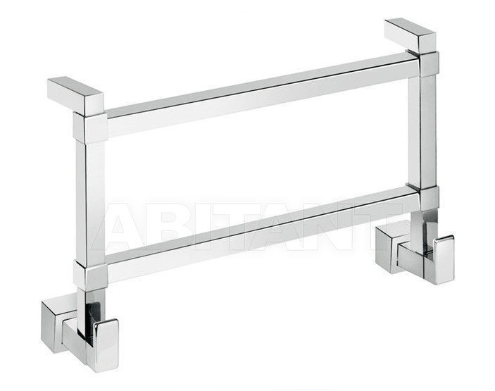 Купить Полотенцесушитель FIR Bathroom & Kitchen SCPL02A1000