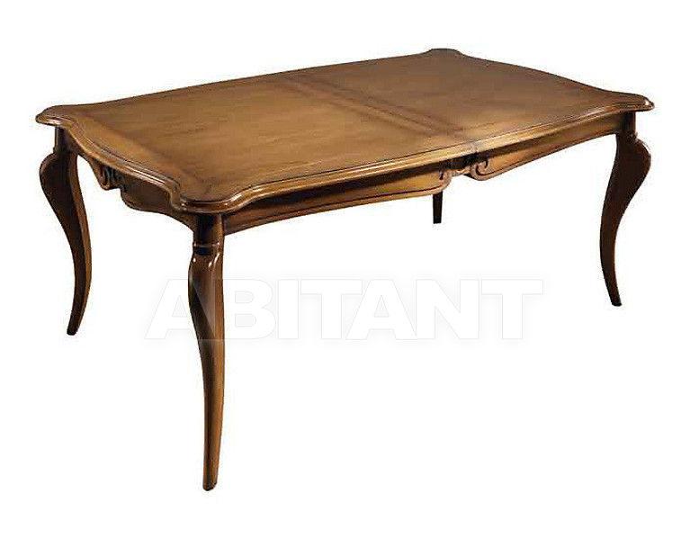 Купить Стол обеденный Lola Glamour Lola Glamour 921.M