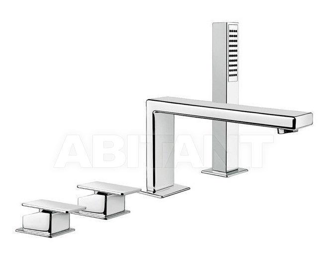 Купить Смеситель для ванны FIR Bathroom & Kitchen 85481221000