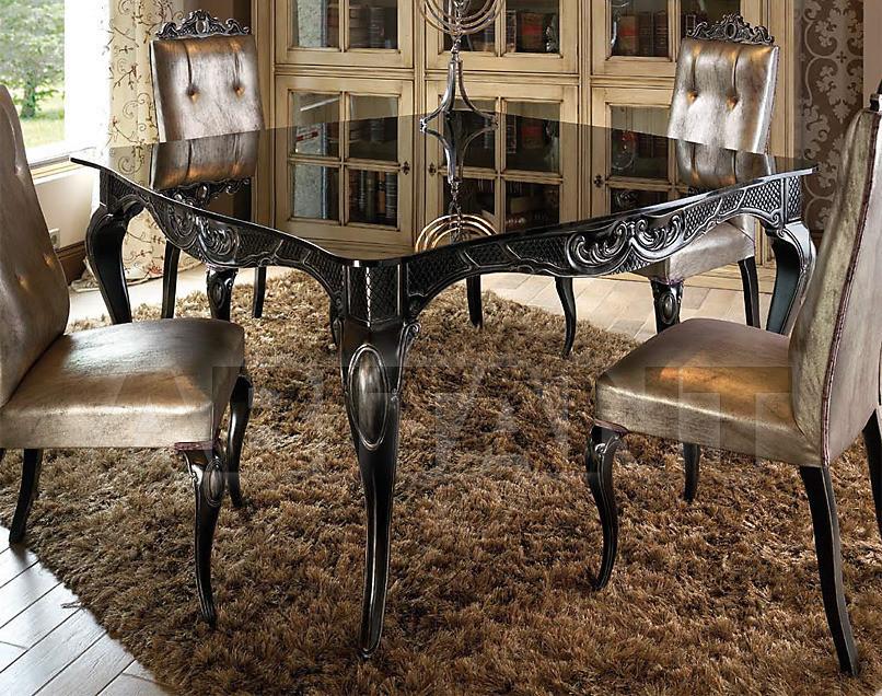 Купить Стол обеденный Lola Glamour Lola Glamour 20061