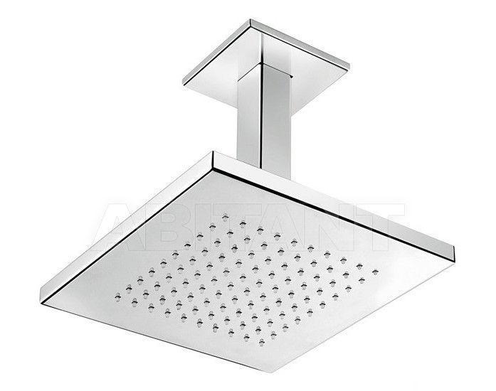Купить Лейка душевая потолочная FIR Bathroom & Kitchen 85496021000