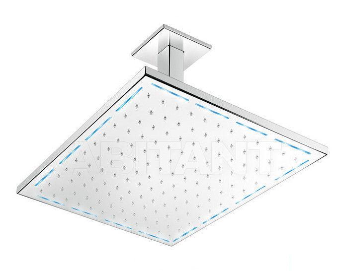 Купить Лейка душевая потолочная FIR Bathroom & Kitchen 85496521000