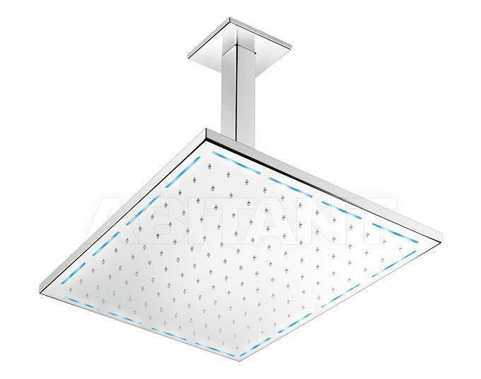 Купить Лейка душевая потолочная FIR Bathroom & Kitchen 85496531000