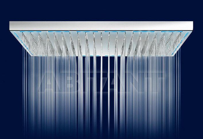 Купить Лейка душевая потолочная FIR Bathroom & Kitchen 85491921000