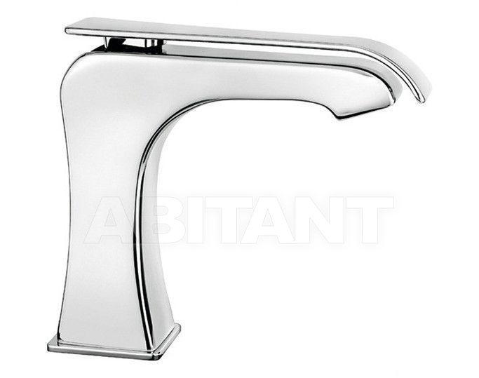 Купить Смеситель для раковины FIR Bathroom & Kitchen 87152321000