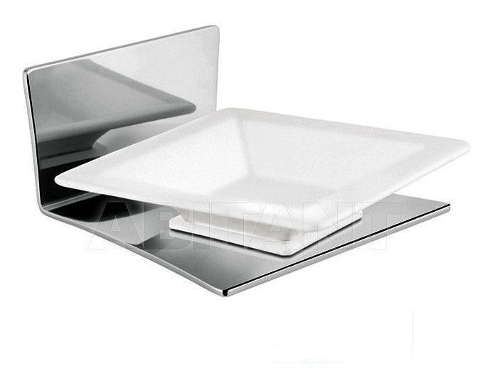 Купить Мыльница FIR Bathroom & Kitchen ABPD01A1000