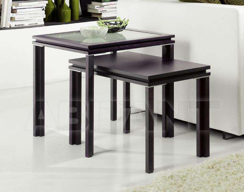 Купить Столик приставной Portoino Pacini & Cappellini Made In Italy 5324 Portoino